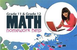 Go To DSBN Homework Help
