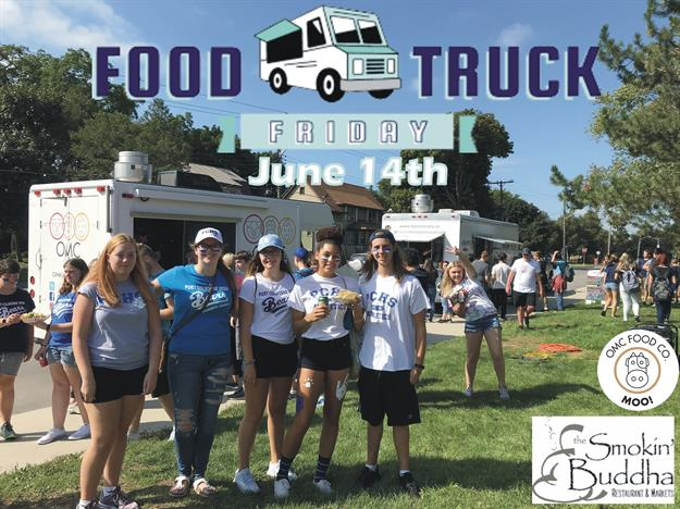 Food Truck Friday2
