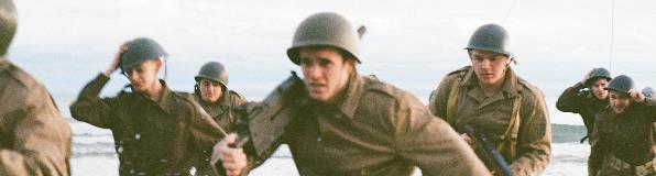 DDAY14Stories_ShowpageHero_1640x440